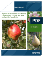 Orchard Management Schedule 2013-14.pdf