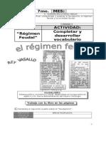 regimen feudal hist. 7°.docx