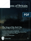 Dragons of Britain 3