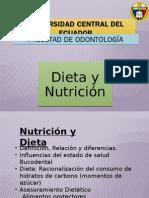 Dieta y Nutricion.pptx