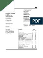 Aimco Annual Report 2014 Aimco