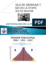 Protocolo de Aboprdaje y Manejo Del Adulto Mayor - Fiorella