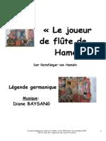 lejoueurdefluteINTEGRAL.pdf