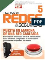 TECNICO DE REDES