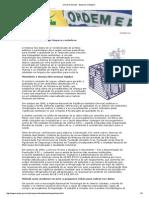 Anvisa Resolucao RE n 09 Jornal Do Senado