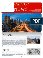 captop_news_5.pdf