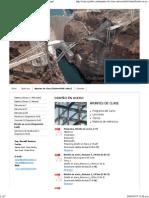 Diseño en Acero (Ingeniería Civil) - Rojicas Jimdo Page!