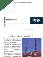 Perforación IntrO.clase1