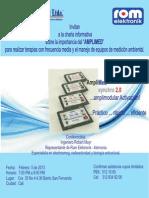 INVITACION CHARLA AMPLIMED CALI.pdf