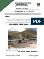 03 Informe Residente Mensual Merced Jarrya