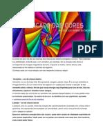 Significado das cores - Cormilu.docx
