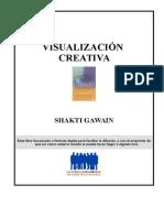 Gawain, Shakti - Visualización Creativa