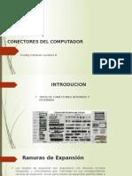Conectores Del Computador.pptx Frank Casi Terminado