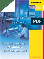 B5000_PA-FullRange-Interactive TURCK.pdf