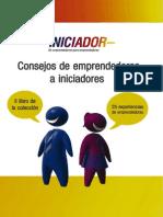 Consejos de Emprendedores a Iniciadores.pdf