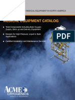 Medical Equipment Catalog for Web