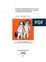 Martinez, Antar_tecnologias Psicosociales de Investigacion y Accion (Tesis Doctoral)