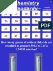 Jeopardy 04
