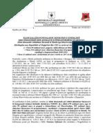 Cez 479 Milione Euro Dem Ekonomik (1)