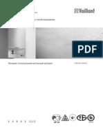 IA_turboMAX_pro.pdf