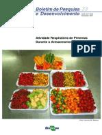 Atividade Respiratória de Pimentas Durante o Armazenamento.pdf
