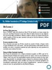 Hélder Inocêncio Press Kit d'Autor