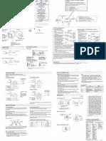 Sensor Manual.pdf