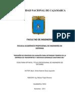 Proyecto de Tesis - Sintia Deza Izquierdo (1).pdf