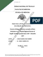 DiazRamirez_C.pdf