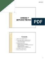 7. ESTUDIO TECNICO [Modo de Compatibilidad] (1)