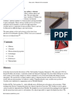 Glassy carbon - Wikipedia, the free encyclopedia.pdf