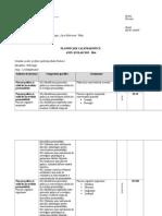 Planificare 2015 Psihologie XB