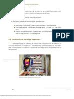 Reparaci n de Instalaciones Automatizadas Montaje y Mantenimiento de Instalaciones El Ctricas de Baja Tensi n UF0891