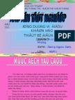 DATN - Ung Dung VDK Vao Thiet Bi Dien Dan Dung
