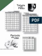 Tabela_de_IMC (1)