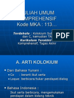 KULIAH_KOMPREHENSIF