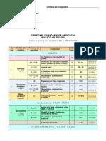 plclasa7.pdf