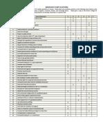 Session 3D--Democratic Party Platform, MPE2015