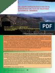 2015-10-13 G40 Tajo Villa-Vieja Algarinejo Granada Gota