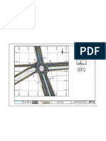 OVALO PDF..1
