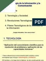 tecnologa-1220548659549157-9