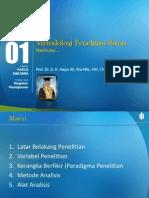 1. Materi Matrikulasi Metodologi Penelitian Bisnis.pdf