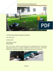 South Beach Homeless Program - This is Their Home