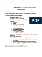 Fallsem2015-16 Cp0413 Asgn01 Assignment