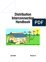 Distribution Hand Book
