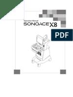 SonoAce_X8_v2.03.00-01_E