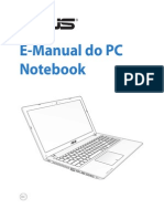 Bp Emanual x450la Lc Ver8390