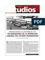 Estudio94.pdf