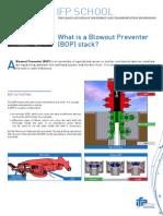 blowout preventer.pdf