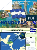 HONDURAS.pptx